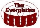 Go to Everglades-HUB home page