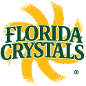 FL Crystals