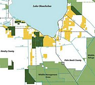 Land deal: Full & Downsized (CLICK to ENLARGE)
