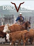 Cattle Drovers