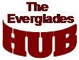 Go to the Everglades-Hub homepage